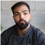 Chef Mohannad Awad
