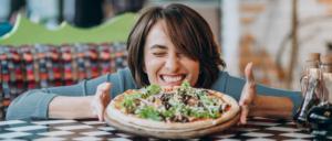 ٧ طرق لجذب الزبائن لمطعمك