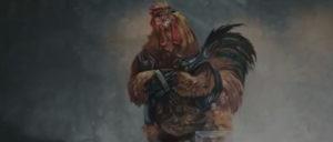Chicken Lover | Success Story