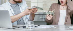 5 Precautions to Stop Internal Theft in Your Restaurant